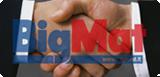 Accordo commerciale S.C.M. - Bigmat