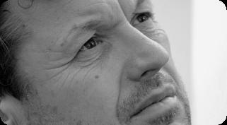 Mauro Olivieri - Food Designer