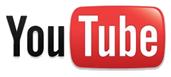 Canale Youtube Sistemi SCM