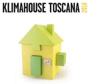 KlimahouseToscana2014