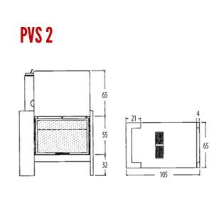 PVS 2