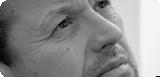 Mauro Olivieri - Designer
